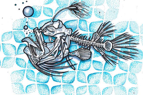 jean crow art 22