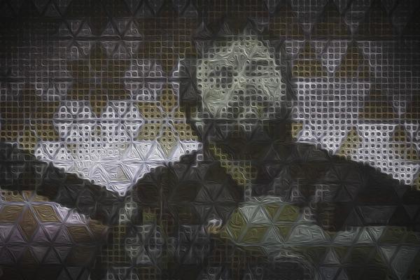 vincent hocquet digital art 1