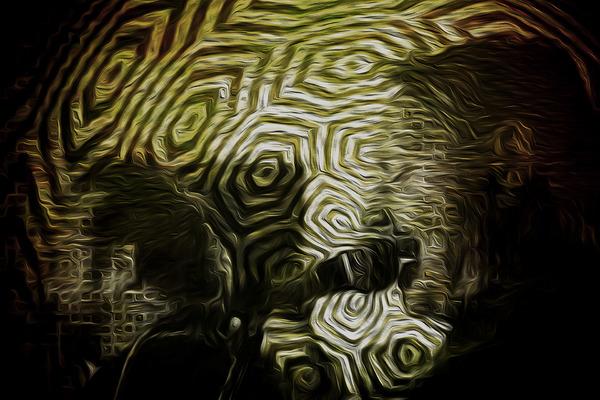 vincent hocquet digital art 12