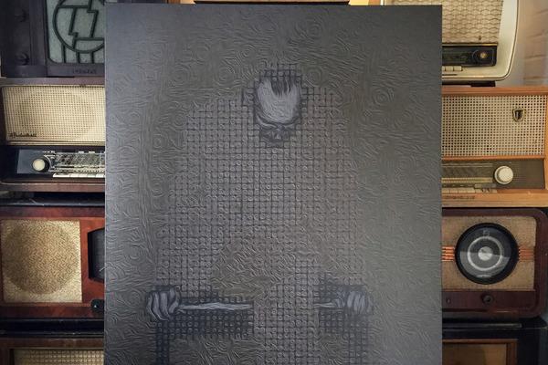 vincent hocquet digital art 14