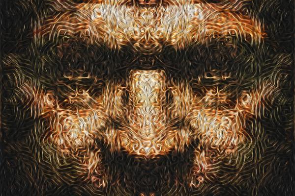 vincent hocquet digital art 15
