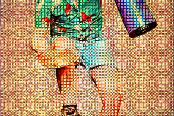 vincent hocquet digital art 16