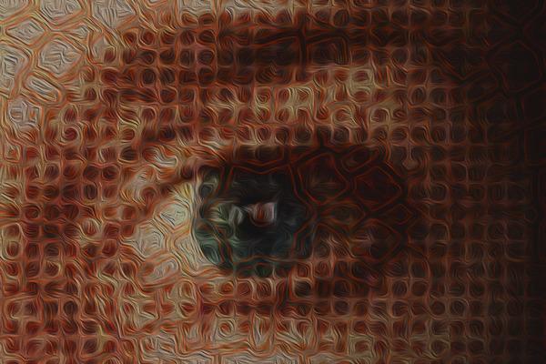 vincent hocquet digital art 2