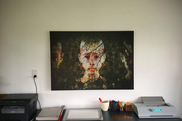 vincent hocquet digital art 21