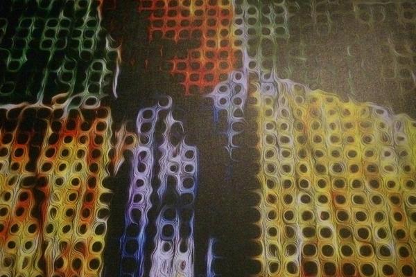 vincent hocquet digital art 24