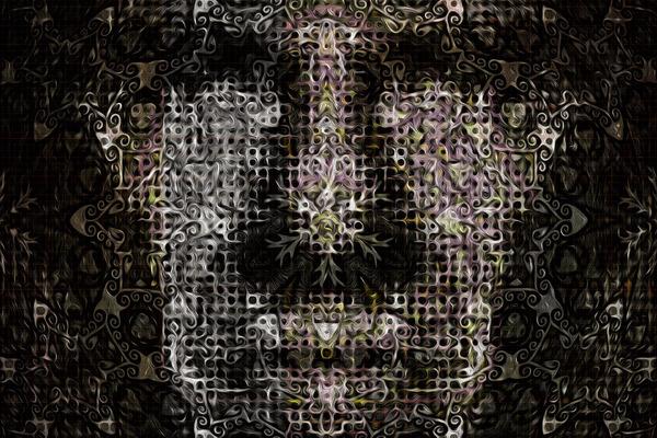 vincent hocquet digital art 27