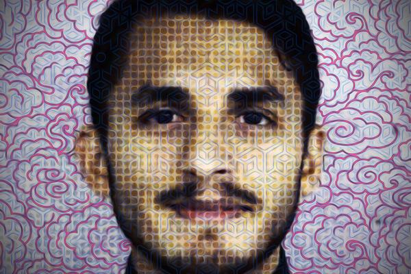 vincent hocquet digital art 3