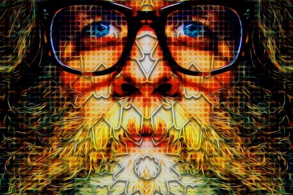 vincent hocquet digital art 30