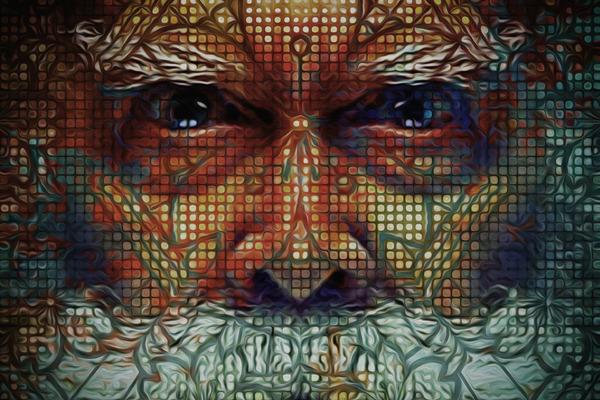 vincent hocquet digital art 31