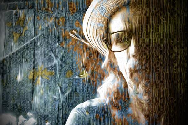 vincent hocquet digital art 32