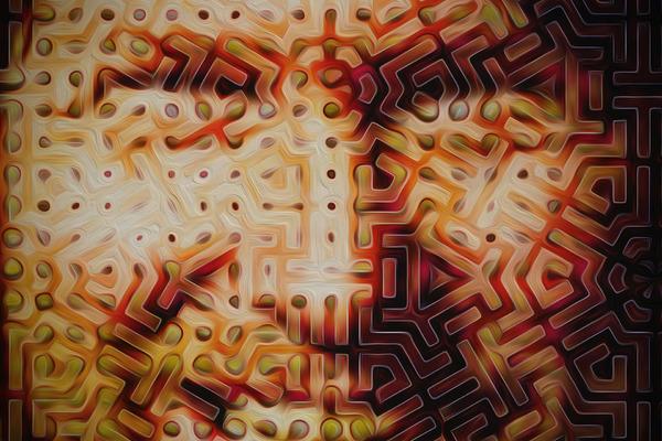 vincent hocquet digital art 33