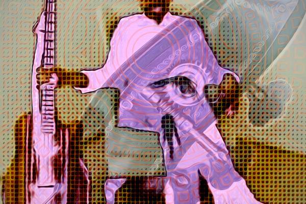 vincent hocquet digital art 36