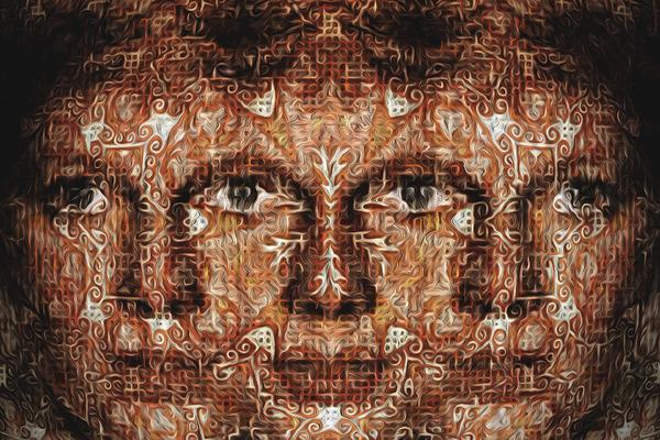 vincent hocquet digital art 37