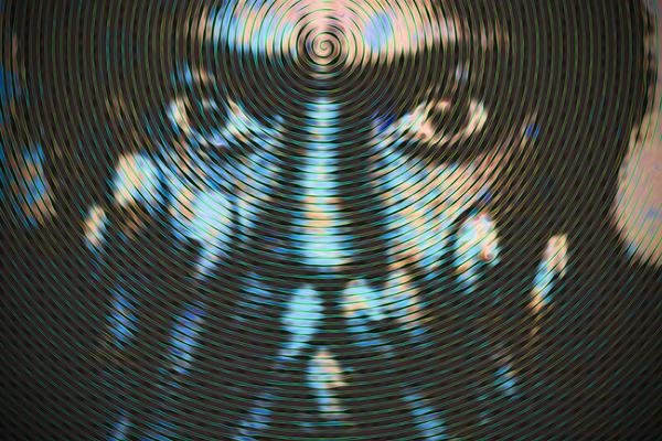 vincent hocquet digital art 38