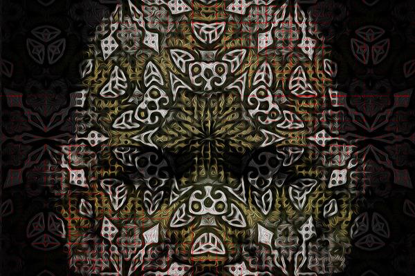 vincent hocquet digital art 4