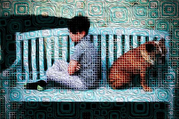 vincent hocquet digital art 40