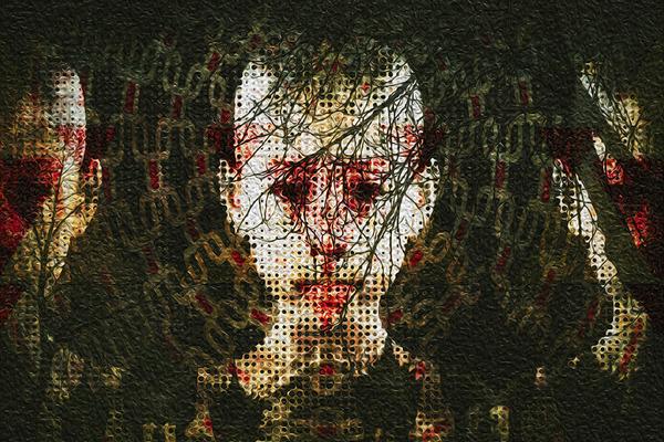 vincent hocquet digital art 41