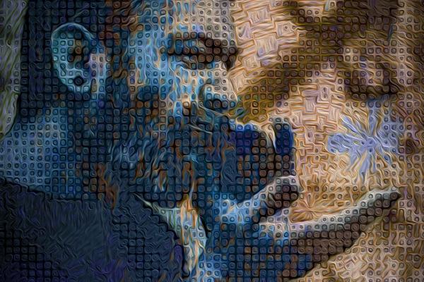 vincent hocquet digital art 44