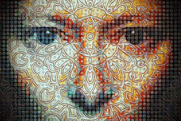 vincent hocquet digital art 45