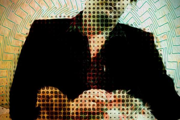 vincent hocquet digital art 5
