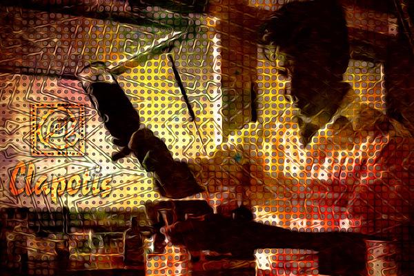 vincent hocquet digital art 6