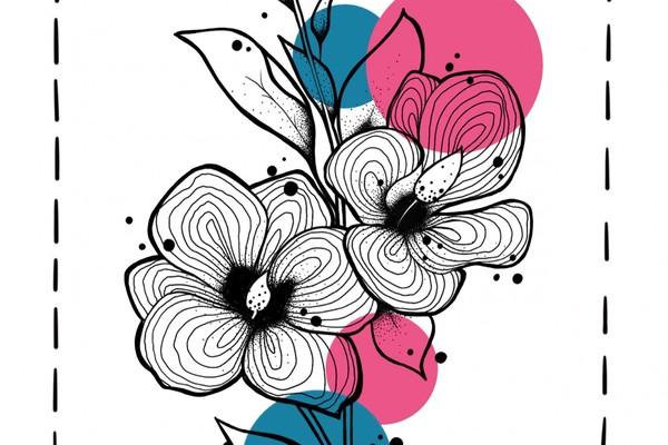 Miss Fink Artwork 16