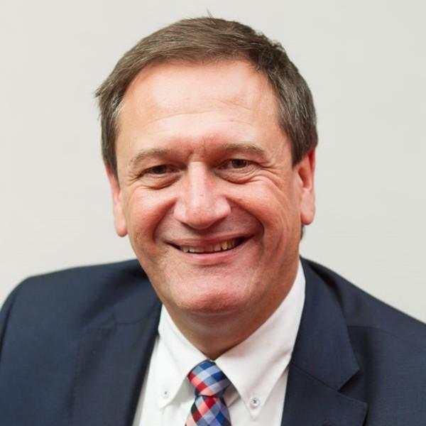 Stéphane Wechsler
