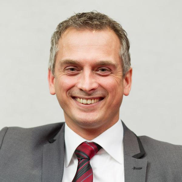 Werner Van Assche