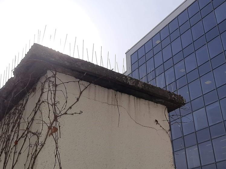 Ixelles - Avenue Louise