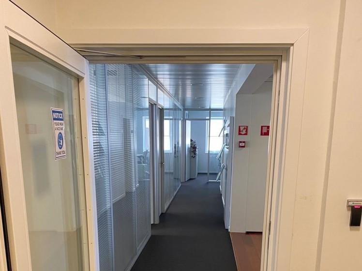 Bxl- Fraunhofer EU Office