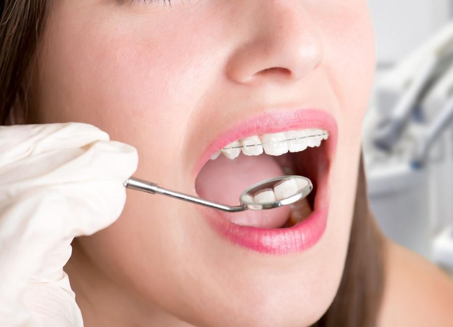 Ouverture de la garde orthodontique 2022