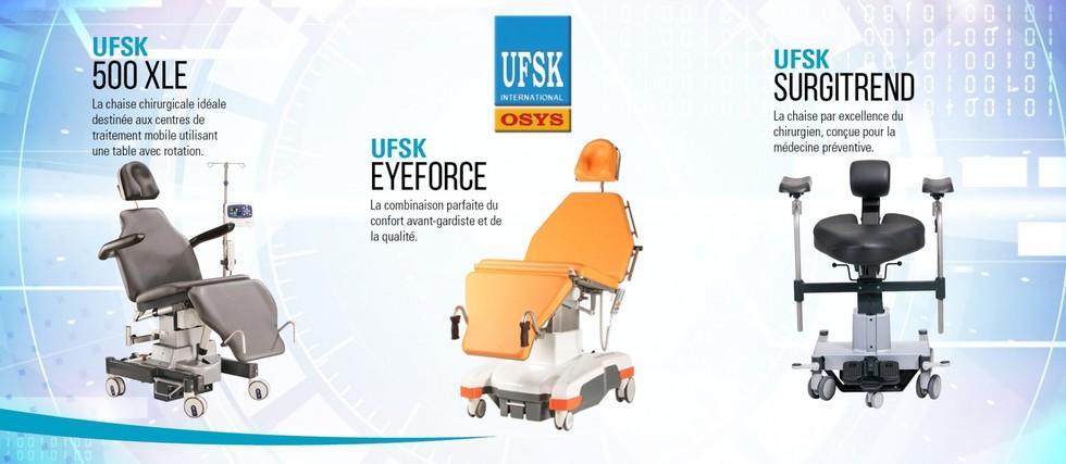 Banner usfk 2018-01