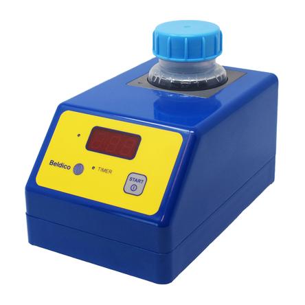 Bottle warmer 1BA120