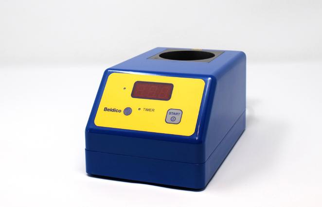 Flessenwarmer 1BA120