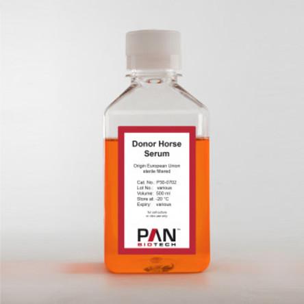 Donor horse serum