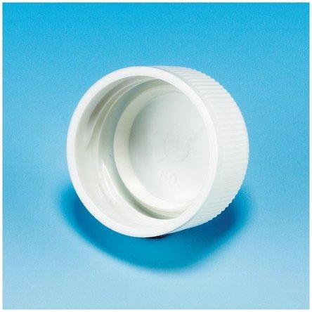 Conteneurs 30 ml