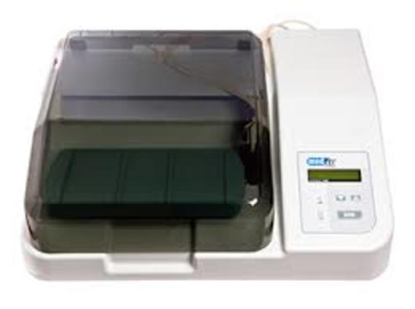 AutoBlot 3000