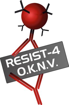 Coris Resist-4 O.K.N.V.