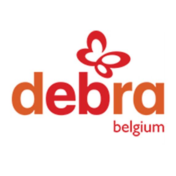 Debra jour Belgium