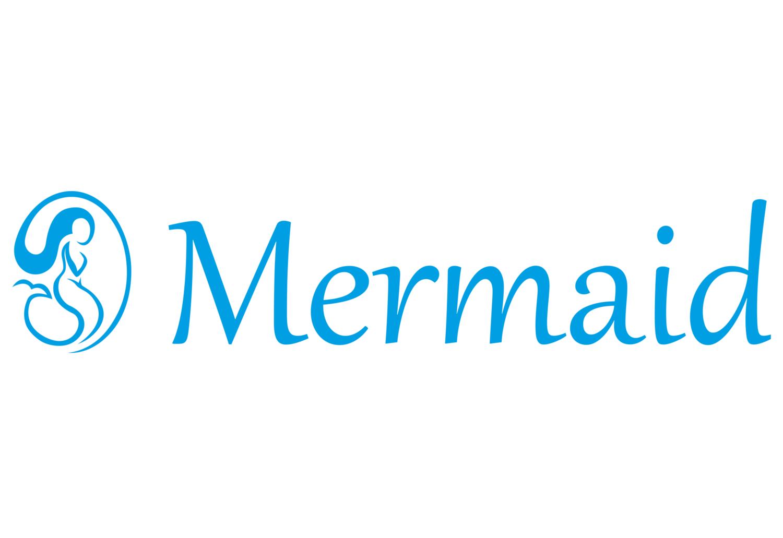 Introducing the Mermaid breast pump