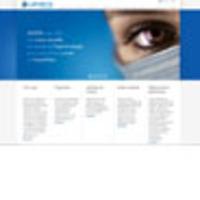 Nieuwe site Lensita.com voor professionals!