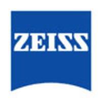 HOSPITHERA distributeur officiel ZEISS