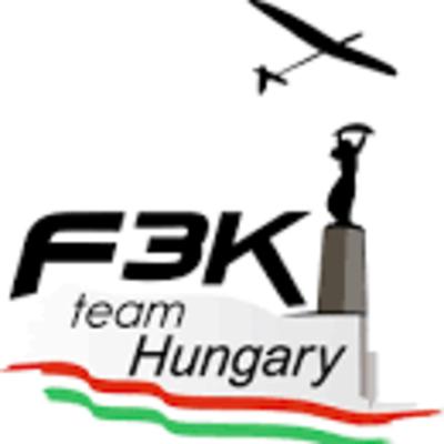 Les Belges au Championnat mondial F3K