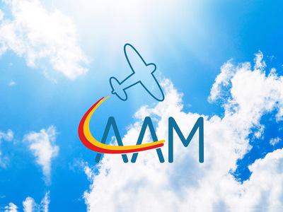 Deux sujets importants ont été ajoutés sur le site AAM