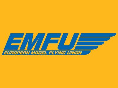 EMFU et EASA 24 novembre High Level Conference sur les aéronefs sans pilotes