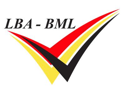 Assemblée générale statutaire de la LBA 2019