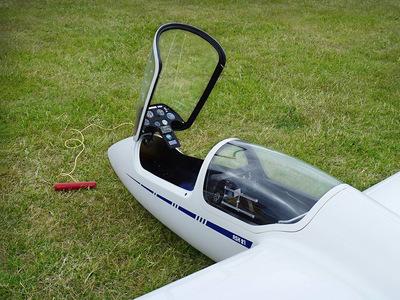 Concours F3Q à Bertrix